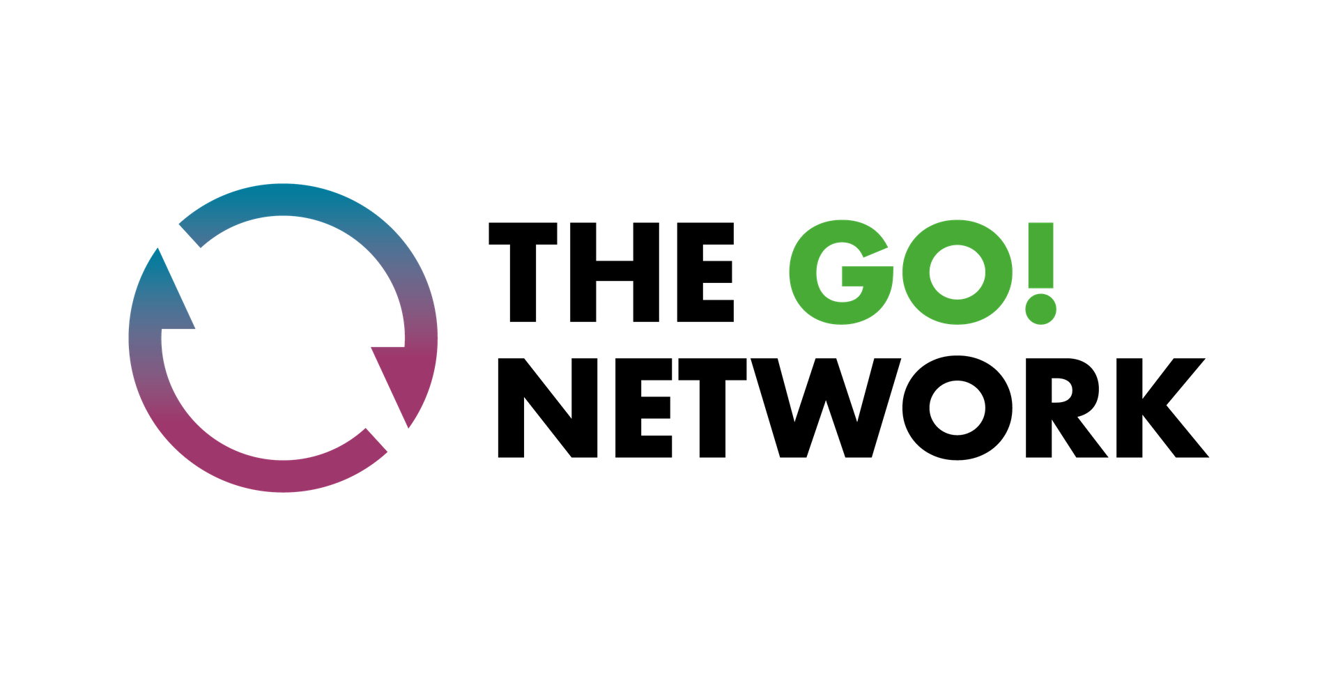 Learn more about the GO! Network